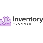 Inventory planner korting