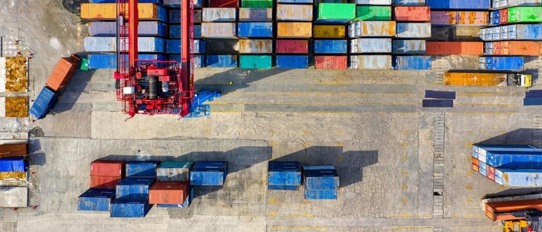 Invoerrechten Alibaba producten: 5 fouten bij het betalen van invoerrechten in de EU