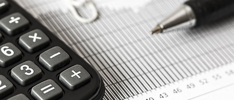 Invoerrechten berekenen voor het importeren van producten