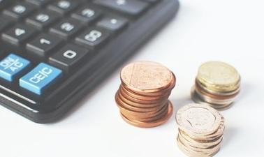 Invoerrechten en BTW berekenen