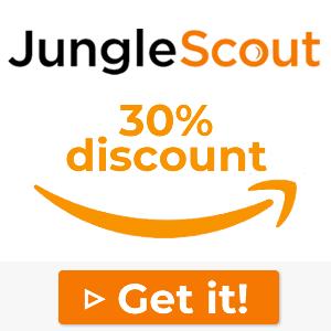 Jungle Scout abonnement