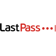 Lastpass korting