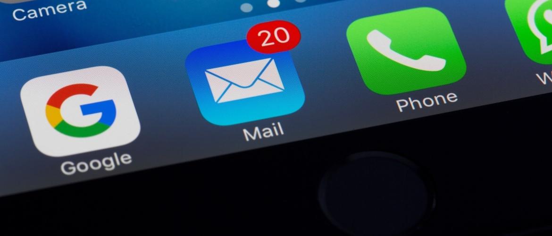 Mailblue: In deze 5 stappen zet jij jouw e-mail funnels op