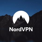 NordVPN korting