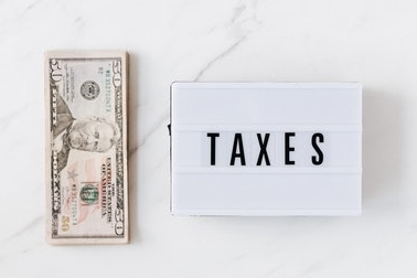 One Stop Shop regeling belasting