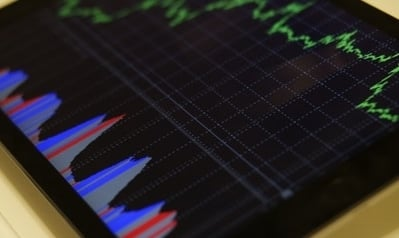 Online geld verdienen met aandelen