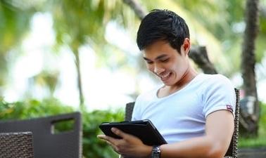 Online geld verdienen met dropshipping