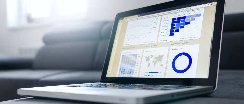 Online verkopen in Nederland: 10% van de Nederlandse bedrijven verkoopt online