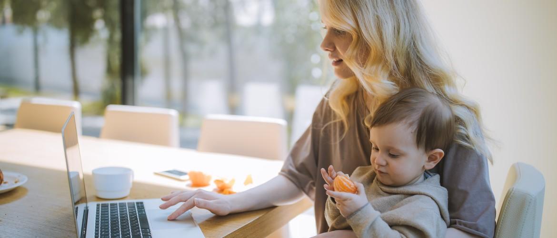 Passief inkomen genereren via internet op 18 manieren