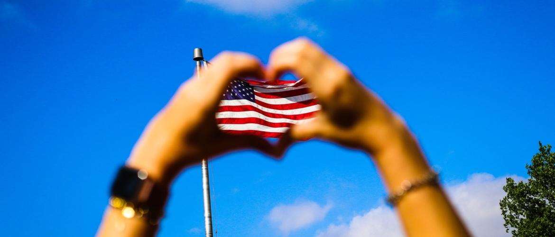 Importeren uit Amerika - Deze 5 tips gaan jou enorm helpen!