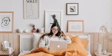 Amazon expert comfortabel leven