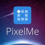 PixelMe korting