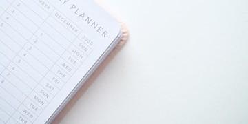 Planning van Jeff Bezos