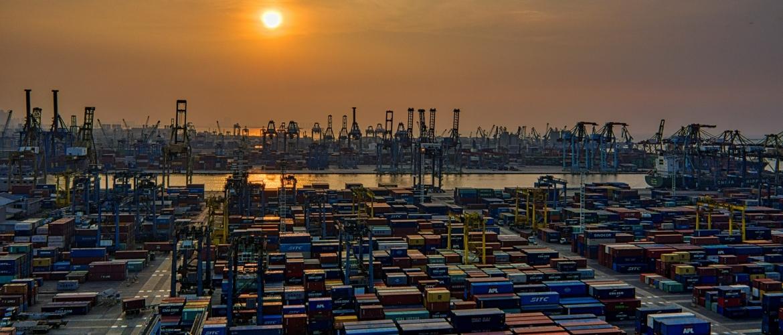 Producten importeren: Voorkom deze 7 veelgemaakte kostbare blunders