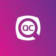 QC China