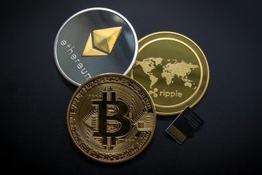 Stablecoin vs Cryptocurrencies