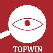 Topwin Korting
