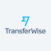 Transferwise korting
