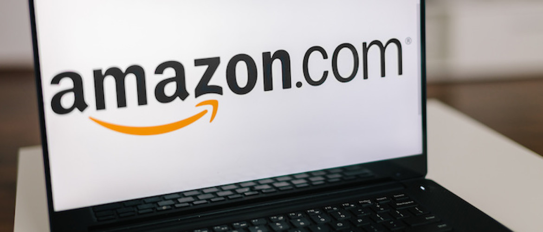 Verkopen op Amazon, hoe vind je producten die goed verkopen? Dit zijn 11 tips!