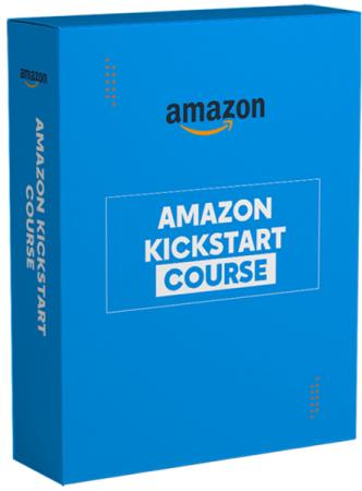 Verkopen op Amazon course