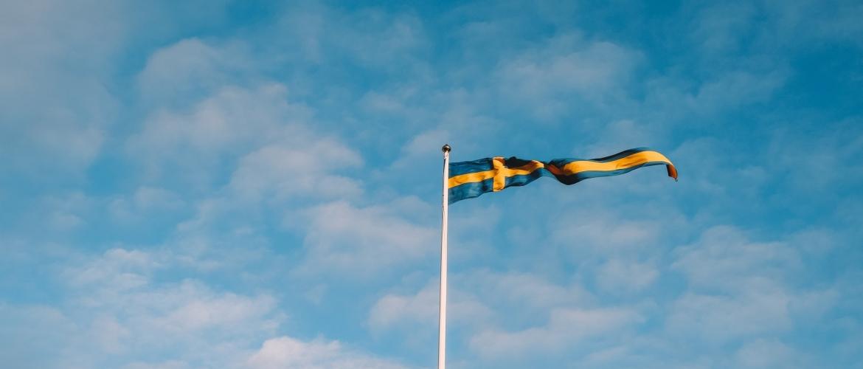 12 eenvoudige tips om succesvol te verkopen op Amazon Zweden