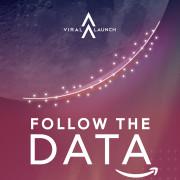 Viral Launch korting