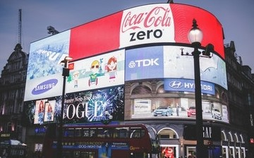 viral marketing promotie