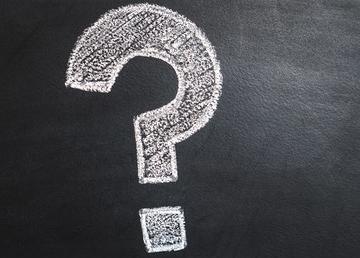 Waarom een A/B test uitvoeren