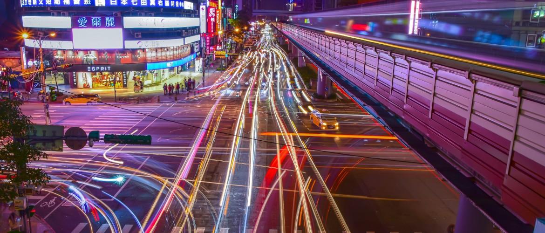 Jouw website traffic verhogen op 21 eenvoudige manieren!