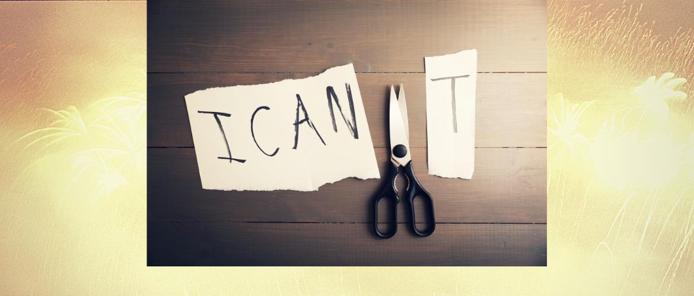 12 tips voor meer zelfvertrouwen