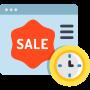 Sales technieken betaalpagina