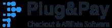 Affiliate programma Plug&Pay