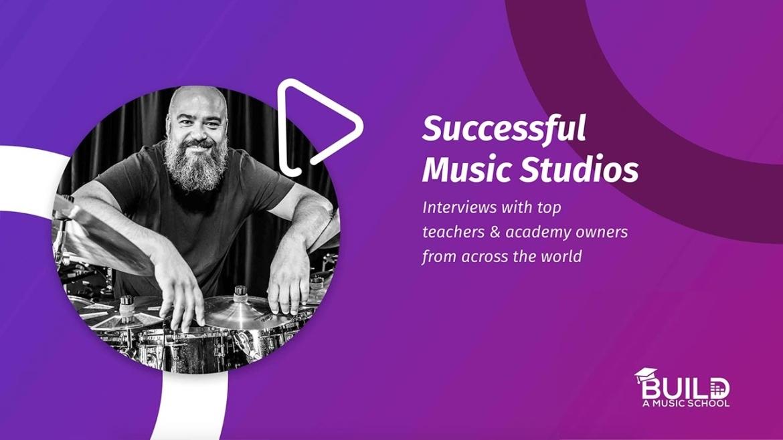 Interview met Collin Leijenaar