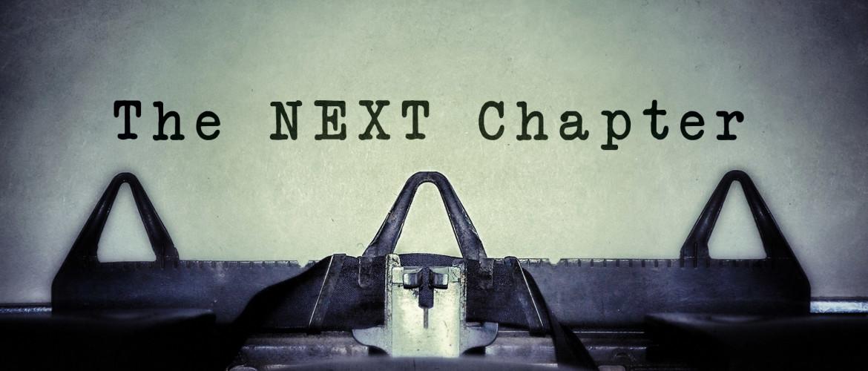 Zaterdag 1 februari 2020. De start van een nieuwe periode van Novae Popschool…