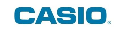 Casio kassa SE Casio QT