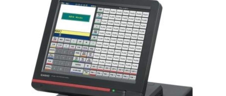 Casio QT model datum en tijd aanpassen