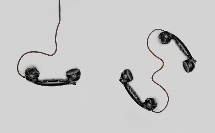 Online en telefonische helpdesk budget kassa