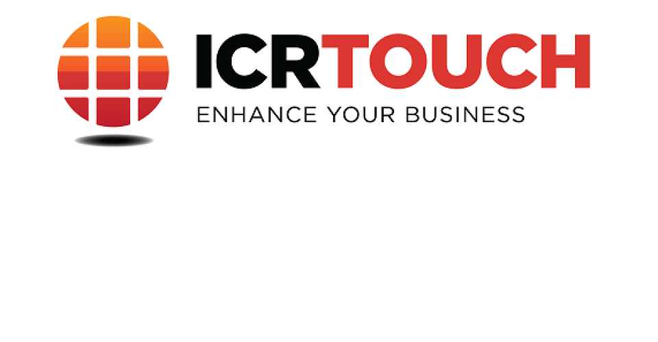 ICRTouch kassa software oplossingen