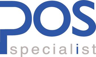 pos specialist in kassa en betaalsystemen 338x200