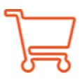 Retail MplusKASSA kassasysteem voorraad scannen