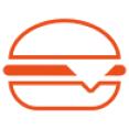 Snackbar Cafetaria kassa MplusKASSA kassasysteem