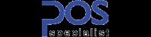 specialist-in-kassasystemen-horeca-en-winkel