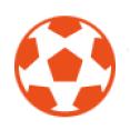 Kantine Bedrijfskantine Sport MplusKASSA kassasysteem
