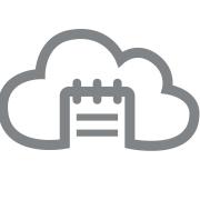 online beheer kassa en rapporten