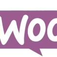 Webwinkel koppeling voorraad