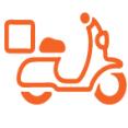 touchtakeaway-kassa-bestelwebsite-gekoppeld