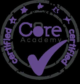 Core Academy Licentie