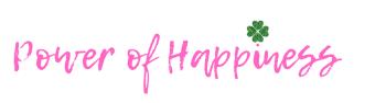 geluk liefde leven 2 1