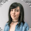 Daisy van Tilborgh - PowerPoint professional