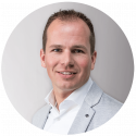 Joey de Jong - PowerPoint professional